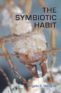 Symbiotic Habit