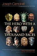 Hero With A Thousand Faces Commemorative