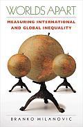 Worlds Apart Measuring International & G