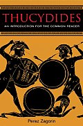 Thucydides An Introduction for the Common Reader