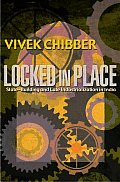 Locked in Place State Building & Late Industrialization in India