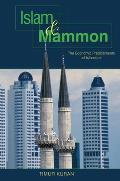 Islam & Mammon The Economic Predicaments