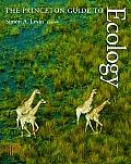 Princeton Guide To Ecology