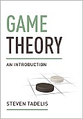 Game Theory An Introduction