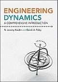 Engineering Dynamics Engineering Dynamics A Comprehensive Introduction a Comprehensive Introduction