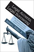 Legal Accents, Legal Borrowing: The International Problem-Solving Court Movement