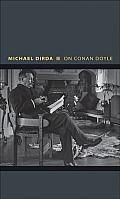 On Conan Doyle Or Whole Art of Storytelling