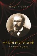 Henri Poincare A Scientific Biography