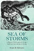 Sea of Storms