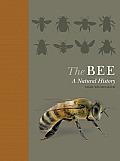 Bee A Natural History