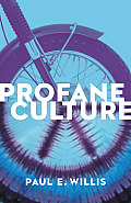 Profane Culture: Updated Edition