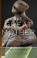 The Great Mother