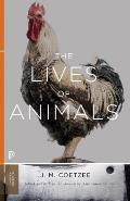 The Lives of Animals: