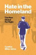 Hate in the Homeland: The New Global Far Right