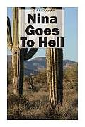 Nina Goes To Hell
