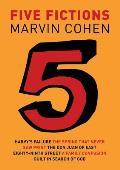 Five Fictions