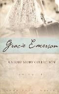 Gracie Emerson: A Short Story Collection