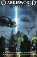Clarkesworld: Issue 94