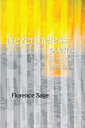 Nevertheless Poems From the Gray Area