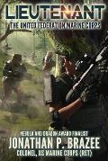 United Federation Marine Corps Book 2 Sergeant