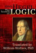 The Science of Logic