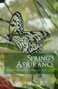 Spring's Assurance