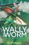 Wally The Worm And The Great Divide