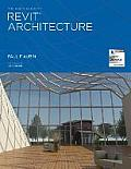 The Aubin Academy Revit Architecture: 2016 and beyond