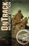 OnTrack Devotions: Military Edition