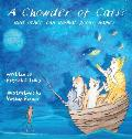 A Chowder of Cats?: and other fun animal group names