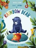 The Story of Rainbow Bear