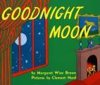 Goodnight Moon Lap Edition