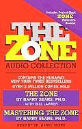 Zone Audio Collection Abridged