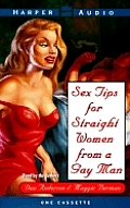 Sex Tips For Straight Women From A Gay