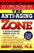 Anti Aging Zone