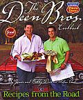 Deen Brothers Cookbook