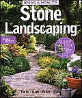 Ideas & How To Stone Landscaping