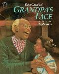 Grandpas Face
