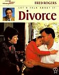 Lets Talk About It Divorce