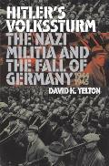 Hitler's Volkssturm