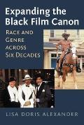 Expanding the Black Film Canon