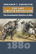 The Last Lincoln Republican