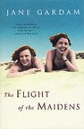 Flight Of The Maidens