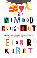 Nimrod Flip Out