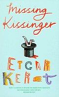 Missing Kissinger