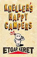 Knellers Happy Campers