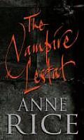 Vampire Lestat Uk Edition