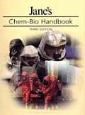 Chem-Bio Handbook
