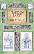 Garden Party Collected Writings 1979 99