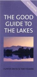 Guide to the Lakes